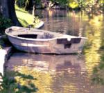 Профиль boat_in_the_river