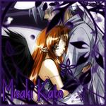 Профиль Misaki_Kato