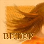 Профиль BETEP