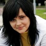 Профиль Katie_zvezDA