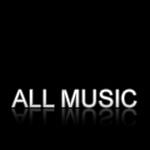 Профиль AllMusic