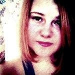 Профиль Danatela_Danilova