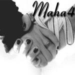 Профиль Maha4