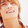 Профиль Prince_Mikki