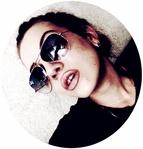 Профиль elena_le_alena