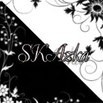 Профиль SKA_z_KA