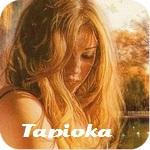 Профиль Tapioka