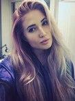 Профиль Anna_Grand