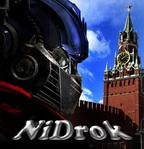 Профиль NiDr0k