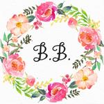 Профиль Bliss_S