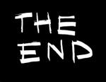 Профиль MY_THE_END