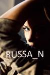 Профиль RUSSA_N