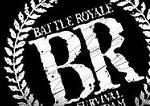 Профиль BATTLE_ROYALE