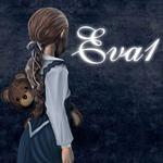 Профиль eva1
