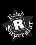 Профиль R-rated_Dasha