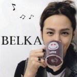Профиль Christina_Belka
