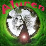 Профиль Aluren