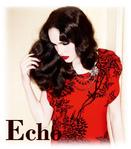 Профиль Echo_Shop