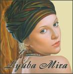 Профиль Lyuba_Mira