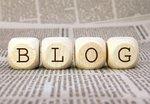 Профиль blogland