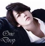 Профиль One_Drop