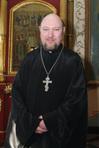 Профиль священник_Игорь_Зырянов
