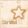 Профиль StarWind