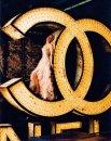 Профиль Chanel5