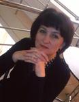 Профиль Нина_Юрьева