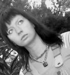 Профиль Polina_Chuss
