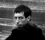 Профиль Ромкин