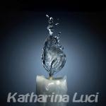 Профиль Katharina_Luci