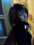 Профиль Ann_extazi