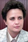 Профиль Татьяна_Кириллова