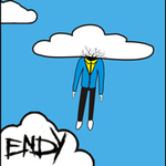 Профиль Endy_addams