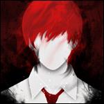 Профиль -Yagami_Light-