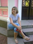 Профиль Olena_Nusymovych