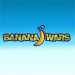 Профиль BananaWars