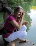 Профиль Veronika_Lyubenko
