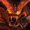Профиль Брутальный_Сатана