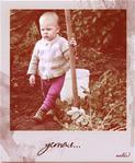 Профиль Story_about_Annie