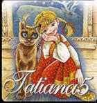 Профиль TATIANA5