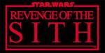 Профиль Star_Wars_episode_3
