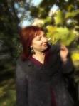 Профиль Лариса_Кирсанова