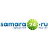 Профиль Samara24