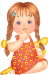 Профиль Larisa101284
