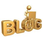 Профиль rblogg