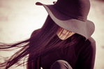 Профиль Lis_love