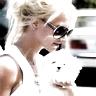 Профиль All_About_Britney