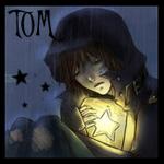 Профиль Tom182